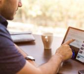 Casos que se han adaptado con éxito al mundo online