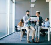 Altium BLog: Nuevas tendencias en al área de diseño empresarial