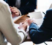 La asesoría jurídica para pequeñas empresas