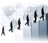 Mejora tu Productividad personal en la realización de trabajos y tareas