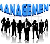 ¿Conoces las cualidades de un buen director de empresa?