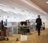 El mundo online como posibilitador de los negocios: los servicios imprescindibles
