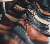 La importancia de los accesorios en la industria textil