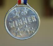 IMF nominada como mejor escuela de negocio en la 4ª edición de los Premios Rankia