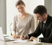 Primer MBA oficial especializado en la empresa familiar
