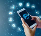 Cómo Internet y la tecnología de la comunicación pueden llevar tu negocio al éxito