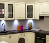 Mejorar el confort del hogar