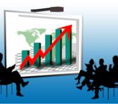 ¿Cómo superar los problemas financieros de tu empresa?