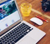Las ventajas de estudiar un Master de Marketing Digital