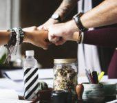 La importancia de los congresos y eventos en el mundo de los negocios