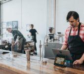 La hostelería y la automatización de procesos